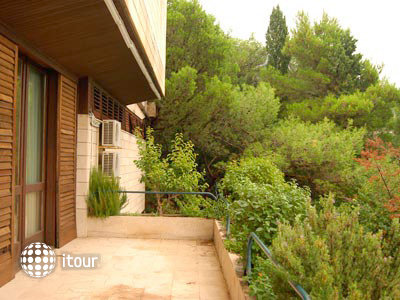 Villa Galeb 3