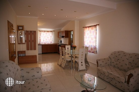 Villa Galeb 10