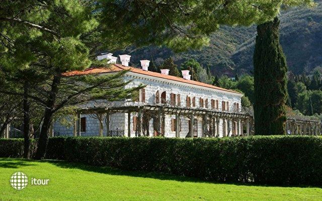 Aman Villa Milocer 3
