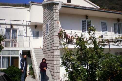 Vila Vojo Gregovic 8
