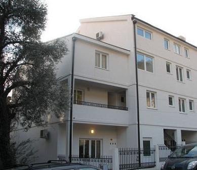 Villa Sklender  1
