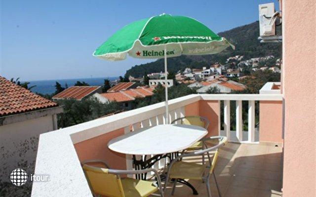 Villa Medin Lux 10