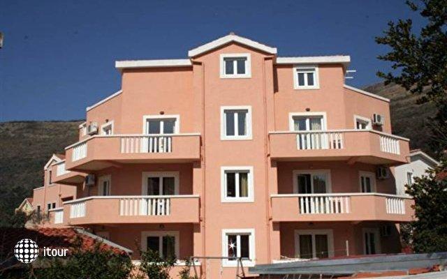 Villa Medin Lux 1