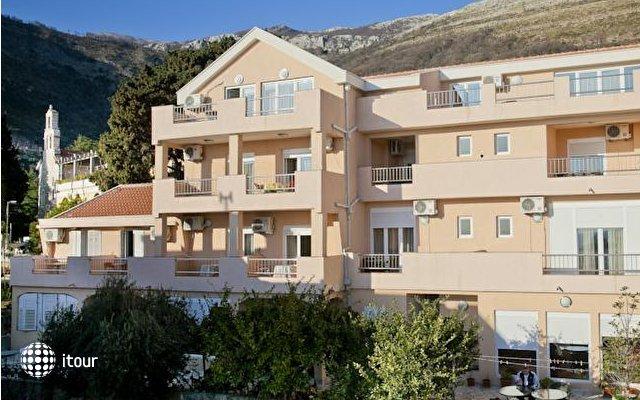 Villa Andric 1