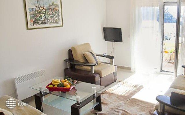 Villa Andric 3