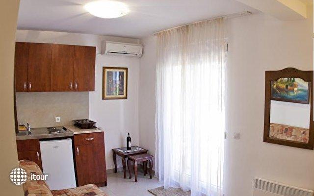 Villa Andric 9