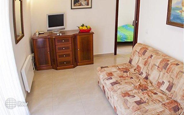 Villa Andric 10