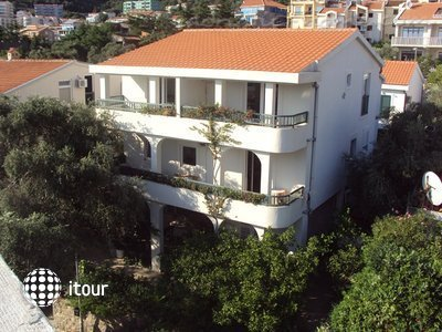 Apartament Vukovic 1