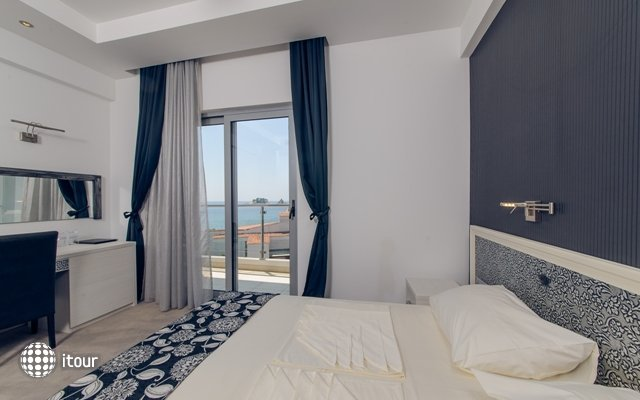 Villa Olive 9