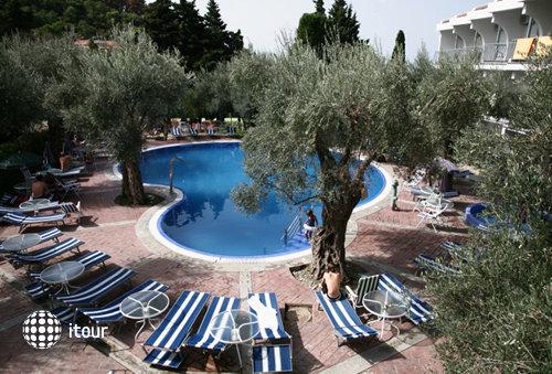 Villa Olive 4