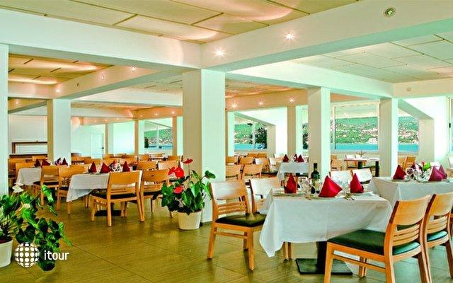 Club Hotel Rivijera Venera&stella 9