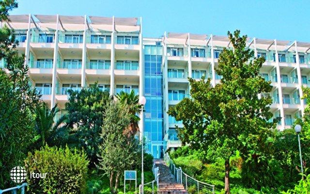 Club Hotel Rivijera Venera&stella 2