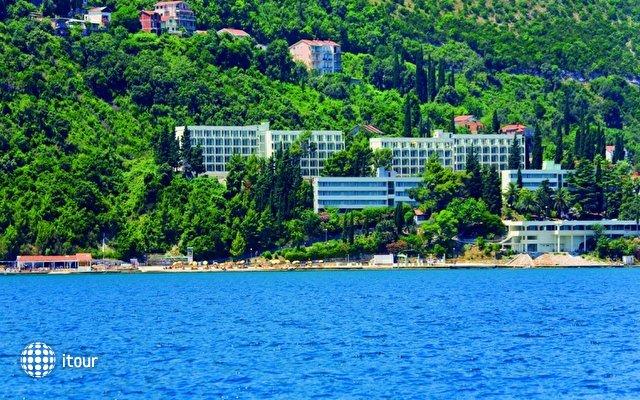 Club Hotel Rivijera Venera&stella 1