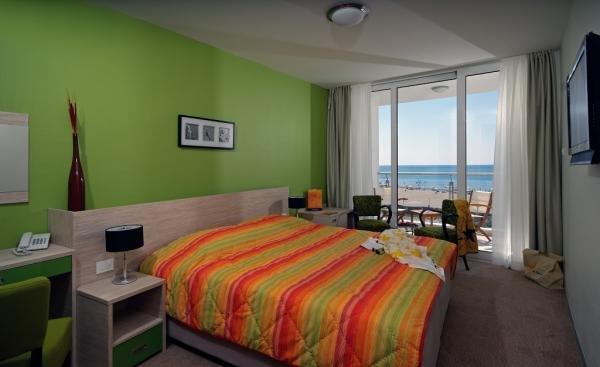 Otrant Beach (ex. Iberostar Otrant) 8