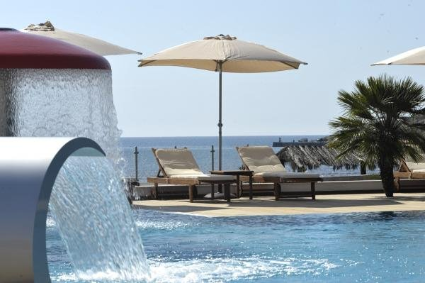 Otrant Beach (ex. Iberostar Otrant) 4