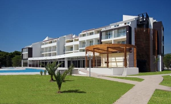 Otrant Beach (ex. Iberostar Otrant) 1