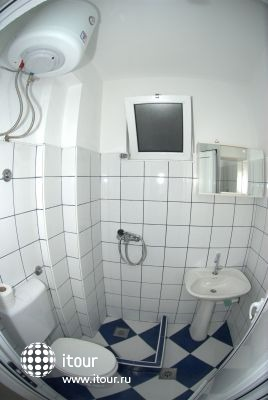 Apartaments Vujosevic 2
