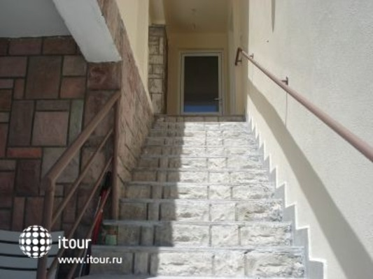 Apartaments Vujosevic 4