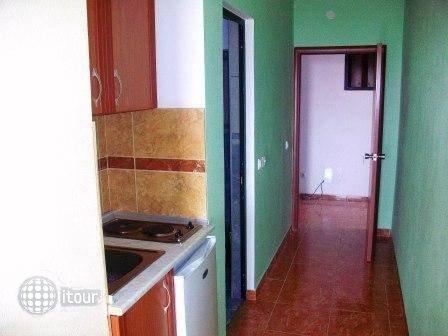 Medina Apartment 2