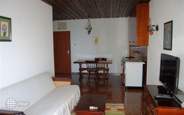 Dvori Balsica And Palata Venezia 2