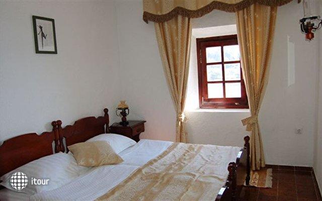 Dvori Balsica And Palata Venezia 3