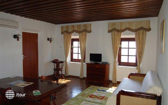 Dvori Balsica And Palata Venezia 5
