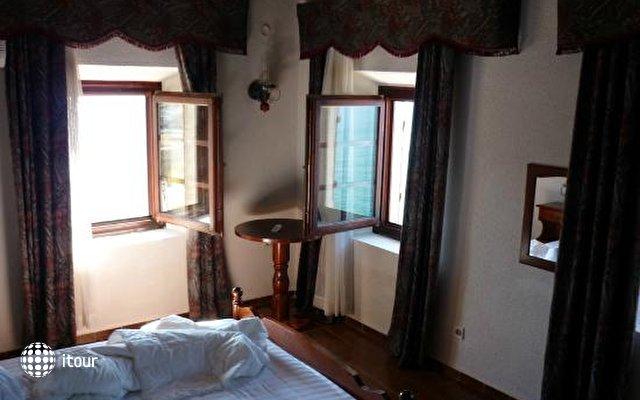 Dvori Balsica And Palata Venezia 6