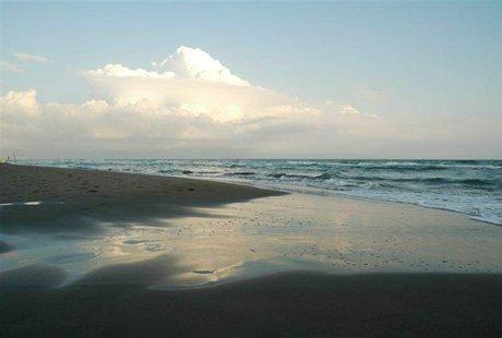 Big Beach 9