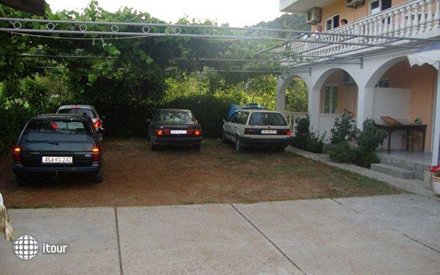Cungu Apartments 4