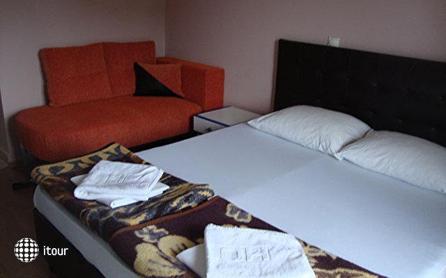Cungu Apartments 3