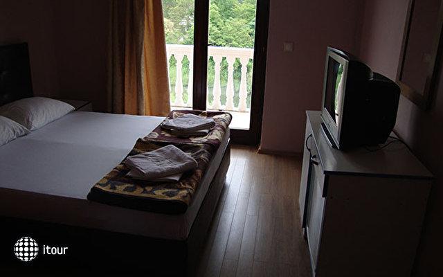 Cungu Apartments 9