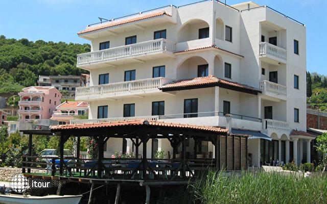 Cungu Apartments 1
