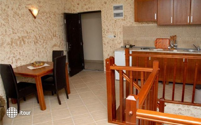 Apartments Eneida 1