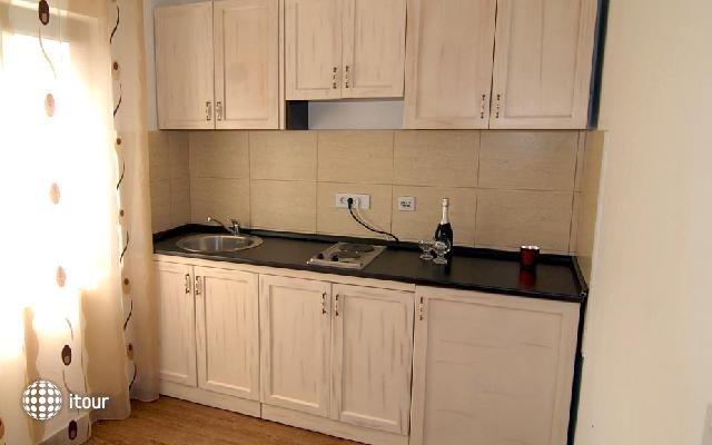 Apartments Eneida 5