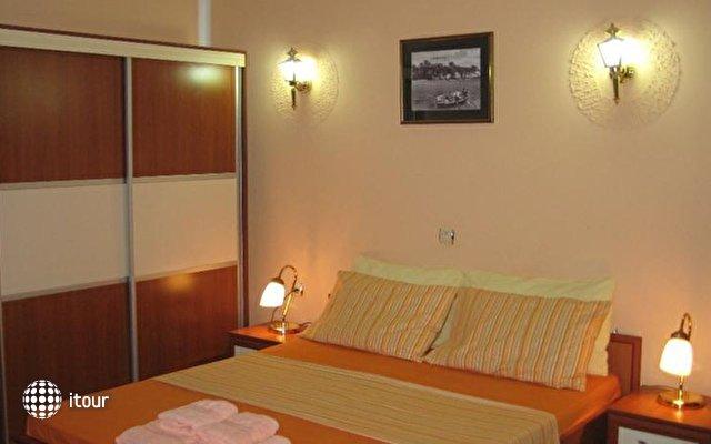 Apartments Eneida 8