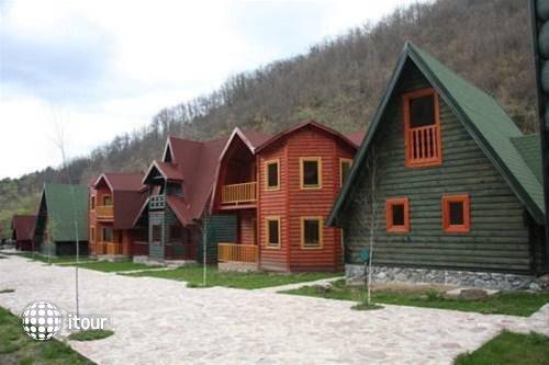 Rajsko Selo 1
