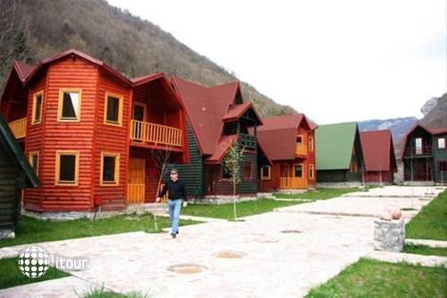 Rajsko Selo 6