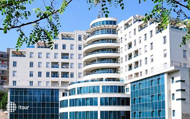 Hotel M Nikic 2