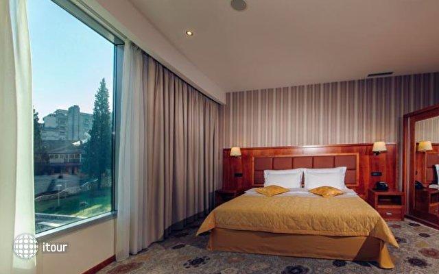 Hotel M Nikic 3