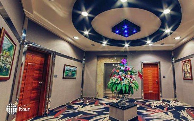 Hotel M Nikic 4