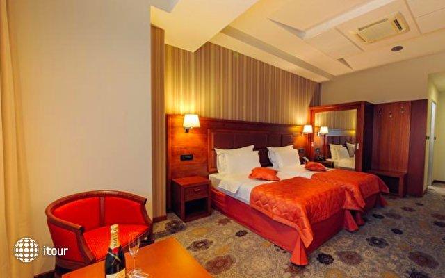 Hotel M Nikic 5