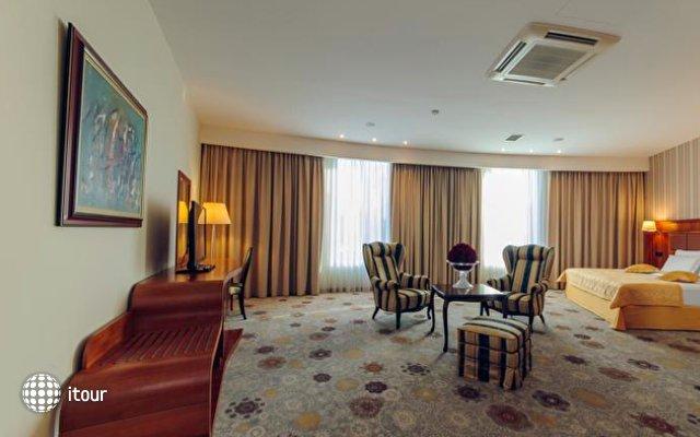 Hotel M Nikic 7