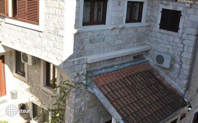 Villa Ivana 2