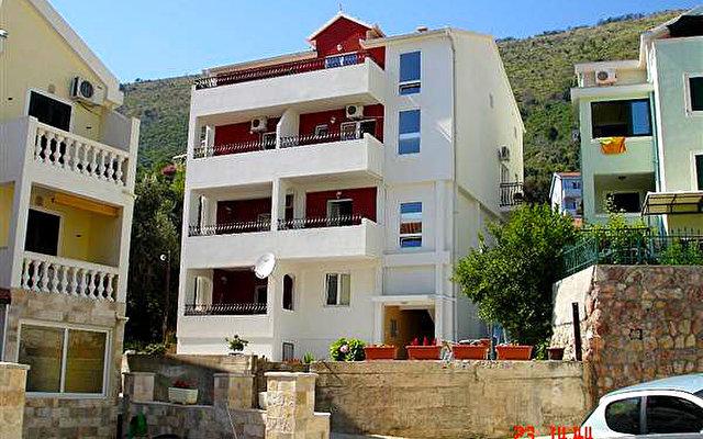 Villa Ljilja 1