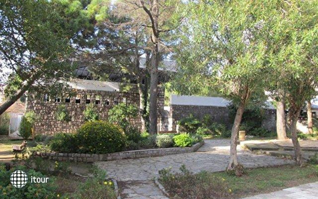 Villa Bonazza 2