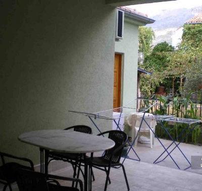 Villa Lola 7