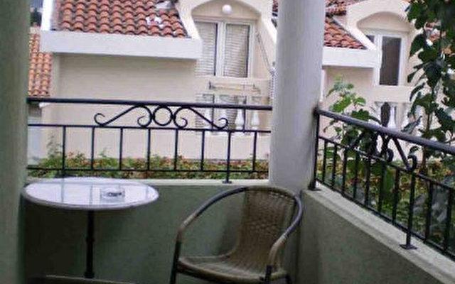 Villa Lola 3