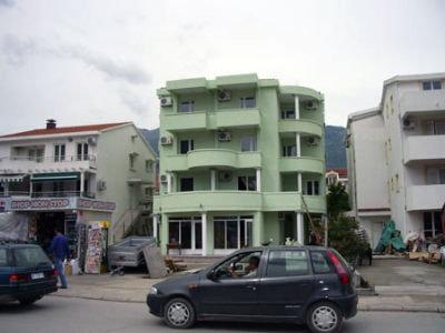 Villa Lola 1