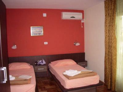 Villa Lola 8
