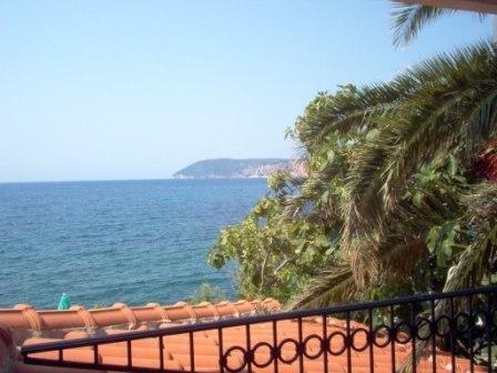 Mare Mar Villa 2